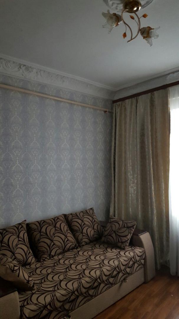 продажа двухкомнатной квартиры номер A-150376 в Приморском районе, фото номер 11